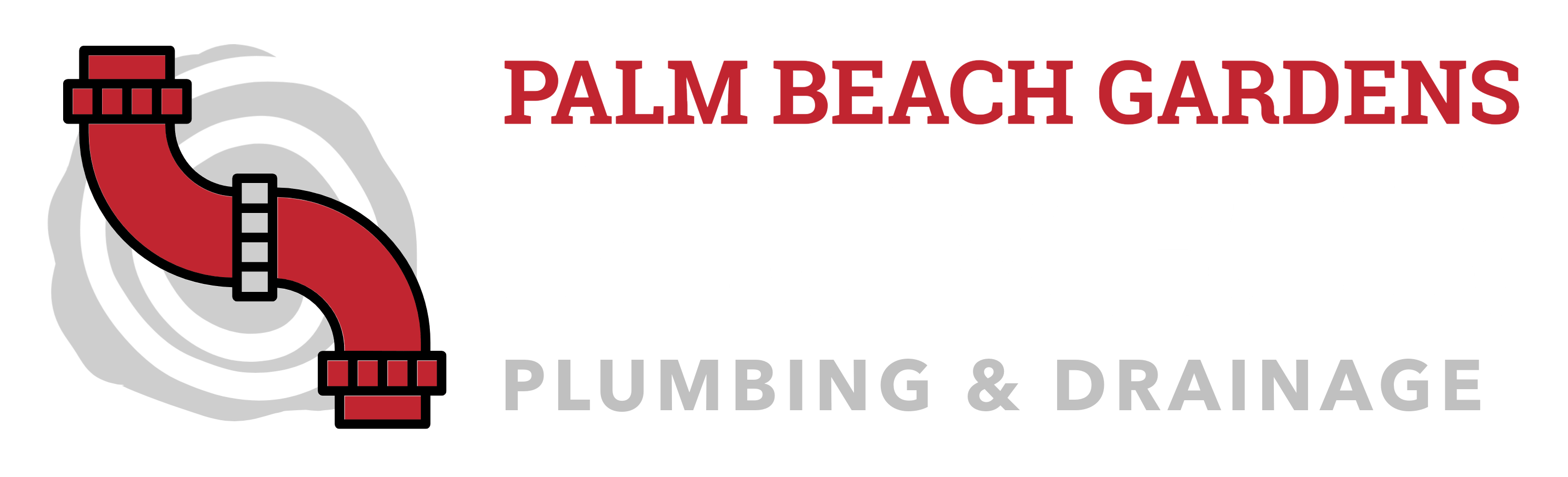 plumbing services for palm beach county